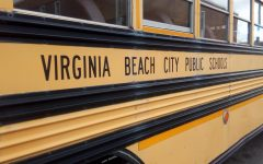 How New Start Times Could Affect High Schoolers