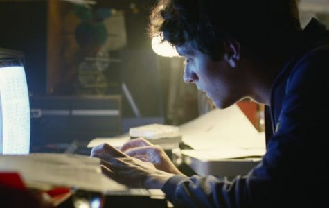 Bandersnatch – You're Not in Control