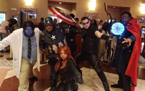 'Avengers: Endgame' is a Finale for Fans