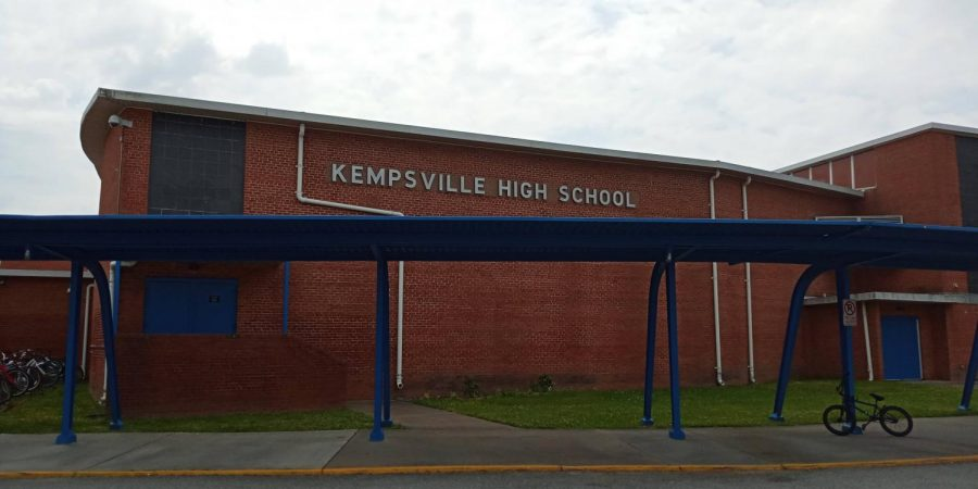 Kempsville Summer Camps Available for Elementary and Middle School Students