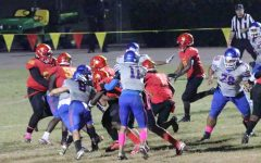 Kempsville Football Players Earn Scholarships After Win