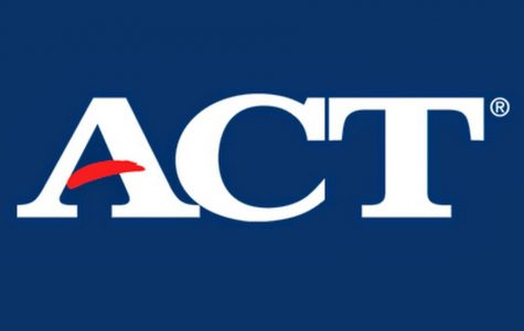 ACT Allows Students to Improve Scores in Individual Sections