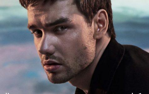 Liam Payne Presents an Unorganized Debut Album