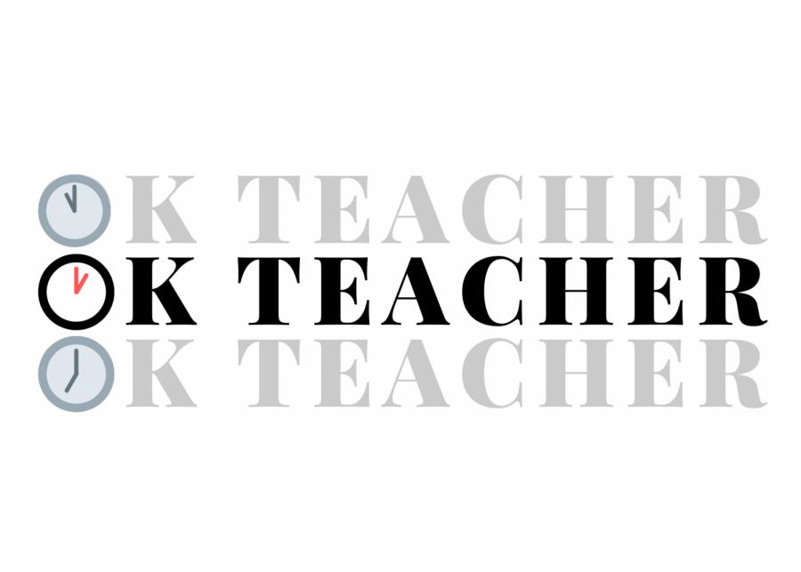 %22OK+Teacher%22+design+created+by+Sydney+Haulenbeek.+