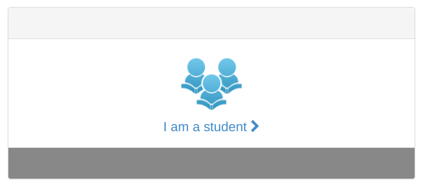 The+student+login+for+StudentVUE%2C+a+website+for+parents+and+students+that+allows+them+to+check+their+grades%2C+course+history%2C+schedule%2C+and+course+requests%2C+as+well+as+other+information+pertaining+to+their+enrollment.+While+grades+in+each+class+are+visible%2C+and+the+student+can+see+their+expected+final+grades%2C+there+is+no+way+for+the+student+to+view+or+track+their+GPA.+