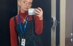 Everyday Objects as Fashion: Safety Pins and Paperclips
