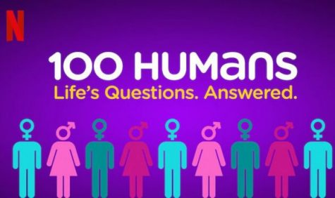 """100 Humans: Life's Questions. Answered."" Gives a New Take on Brain Games"