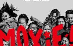 """Moxie"": An Empowering Take On Feminism"