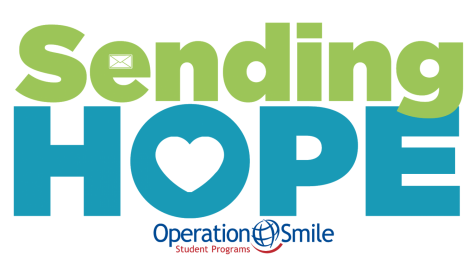 photo via operationsmile.org